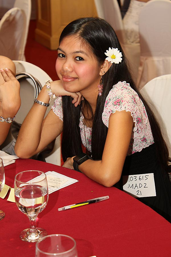 best filipina dating sites